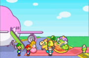 Mario-luigi-superstar-saga-despedida