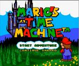 Mariomachinescreen