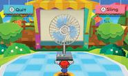 PPSS Fan