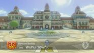 Wuhuville - MK8D 4