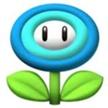 108px-Flor de hielo