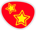 120px-RioDiddyKongFlag