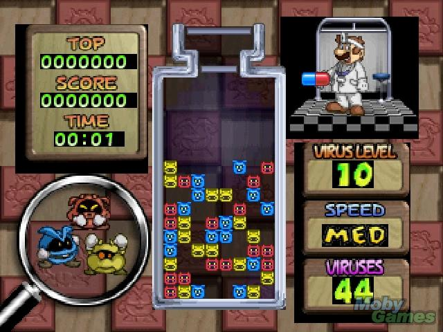 image dr mario 64 5 jpg mariowiki fandom powered by wikia