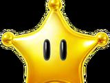 Mario Kart Tour/Saisons