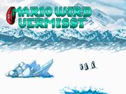 MarioWirdVermisstPC