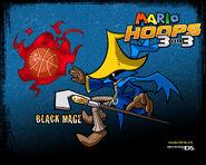 Mh3o3 black mage 1280