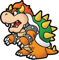 Art Bowser SPM
