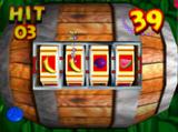 Batty Barrel Bandit