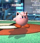 Kirby Jiglypuff SSBB