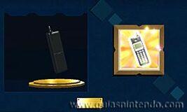 Papermarioss objetos33