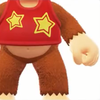 100px-SMO Diddy Kong Suit