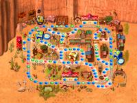793px-Western Land map