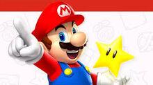 Mario89