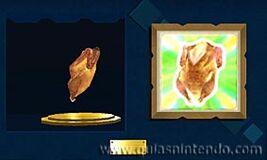 Papermarioss objetos62