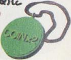 SMRPG Coin Trick