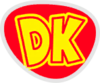100px-RioDonkeyKongFlag