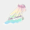 100px-SMO Lake Kingdom Sticker Souvenir