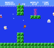 223579-super-mario-bros-nes-screenshot-swimming-with-cheep-cheeps