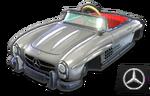 300SLRoaster