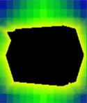 DarkPigarithmCard