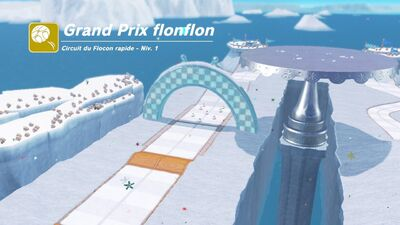 Grand Prix Flonflon
