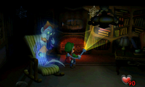 LM-3DS-CaptureD'Ecran-15