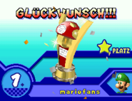 MKDS Screenshot Pilz-Cup
