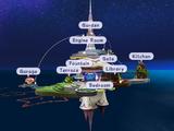 Planetarium del Cometa