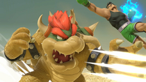 SSBU-Bowser-CaptureD'Ecran-3