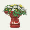 100px-SMO Flowers from Steam Gardens Souvenir