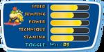 Bowser-Jr-DS-Stats