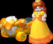 DaisyKart7