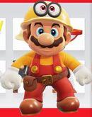 Mario smo tenue 2
