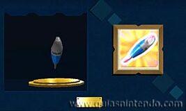 Papermarioss objetos8