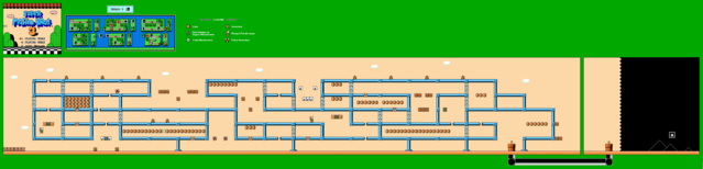 File:SMB3 World 7-9.png