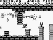 World 1-3 (Super Mario Land)