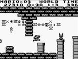 World 1-3 (Super Mario Land)
