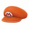 100px-SMO Classic Cap