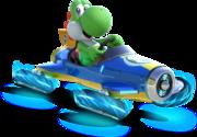 2560px-Yoshi Artwork - Mario Kart 8
