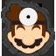 Icône Dr. Mario Ultimate