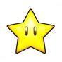 MKAGPDX Sprite Stern