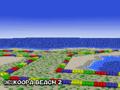 MKDS Screenshot SNES Koopa-Strand 2