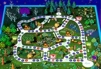 MP3 Screenshot Woodys Wald