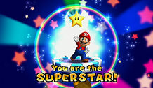 MarioParty9Superstar