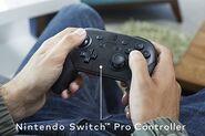 Nintendo Switch Galerie8