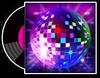 WWG-DiscoFever