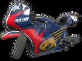 Sport GP