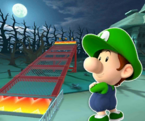 MKT Sprite DS Luigi's Mansion RT 3