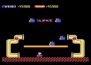 Mario Bros 33
