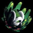 SMRPG Artwork Artischocker